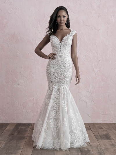 6f8079902242f Wedding Dresses and Bridal Gowns