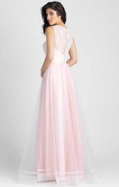 Allure bridesmaids 1509 2018 bridesmaid dress junglespirit Choice Image