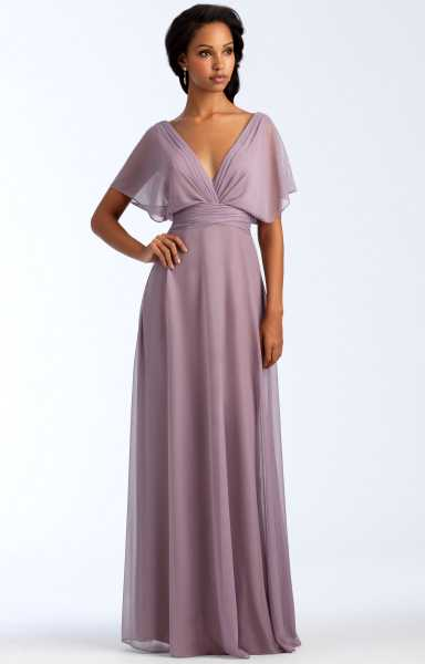 Allure bridesmaids 1562 2018 bridesmaid dress for Wedding dresses anderson sc