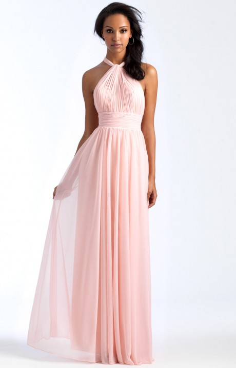 Allure bridesmaids 1565 2018 bridesmaid dress junglespirit Choice Image