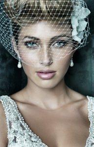 2014 high end slinky princess strapless applique satin chapel train wedding yellow dress pwd 043