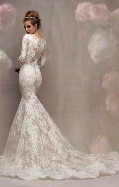 365c3723ac8 Allure Bridals C459 Wedding Dress - Part of the Allure Couture Collection