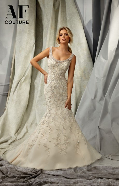 Angelina faccenda 1312 wedding dress for Wedding dresses anderson sc