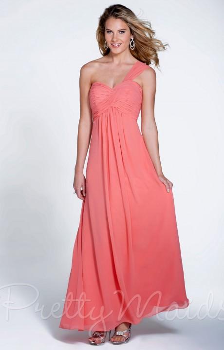 508a40c1 Christina Wu Occasions 22499 - 2019 Bridesmaid Dress