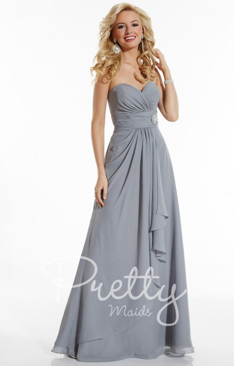 Bridesmaid dresses page 7 formal prom wedding for Wedding dresses anderson sc