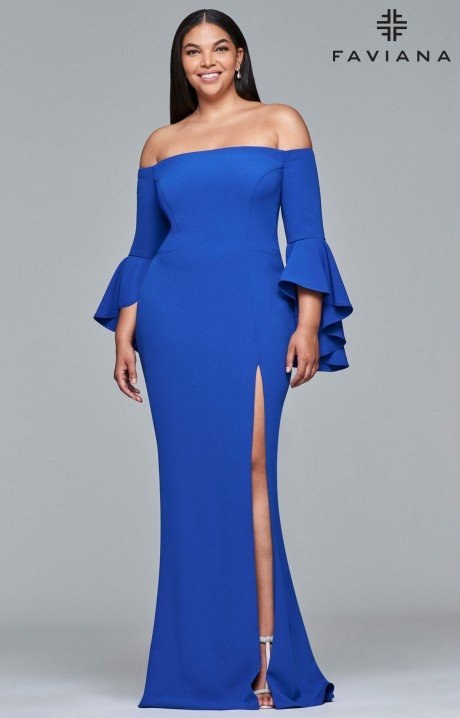 Plus Size Dresses For Prom Insaatmcpgroupco