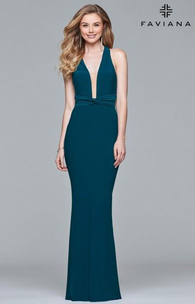 Green Prom Dresses - Formal, Prom, Wedding Green Prom Dresses 2018