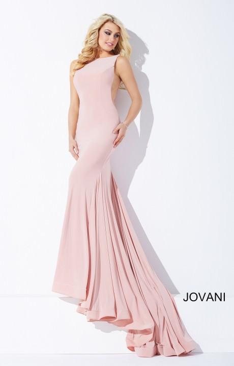 Jovani Prom Dresses 16218 114