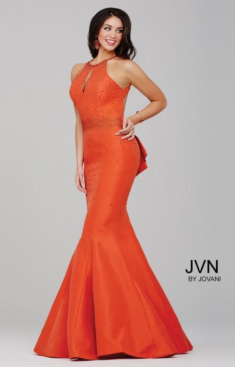 Jovani Jvn33064 Formal Dress Gown
