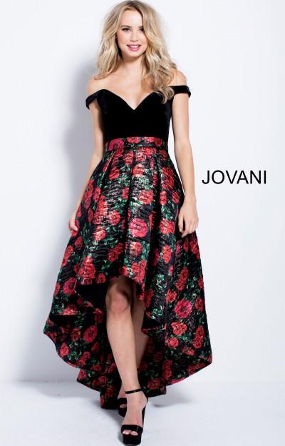 9eac918cc3 Hi Low Prom Dresses - Formal