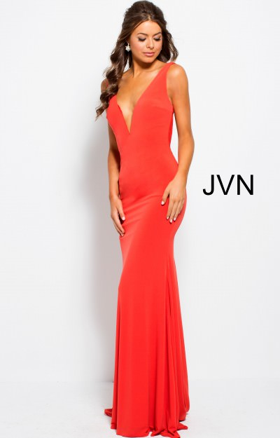 Orange Prom Dresses Formal Prom Wedding Orange Prom Dresses 2018