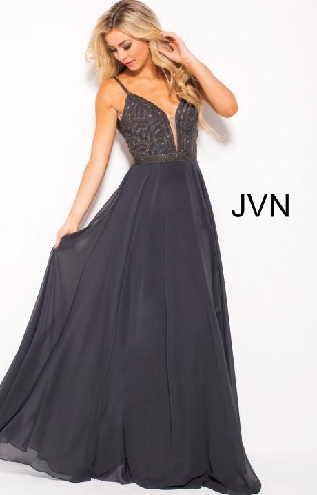jovani look alike prom dresses 2018