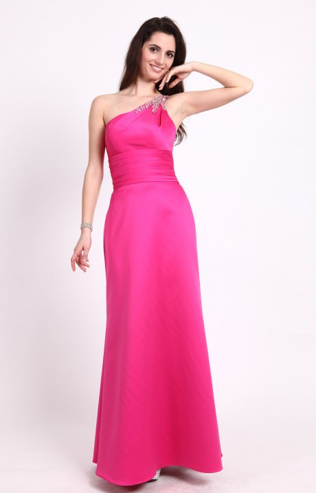 Kanali K 1620 2019 Bridesmaid Dress