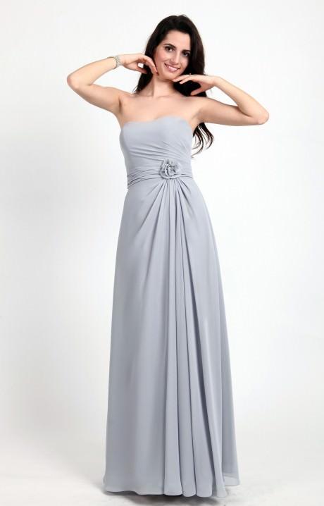 Kanali K 1692 - 2019 Bridesmaid Dress