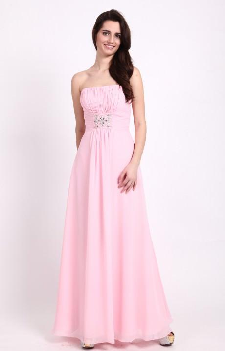 Kanali K 1638 2019 Bridesmaid Dress
