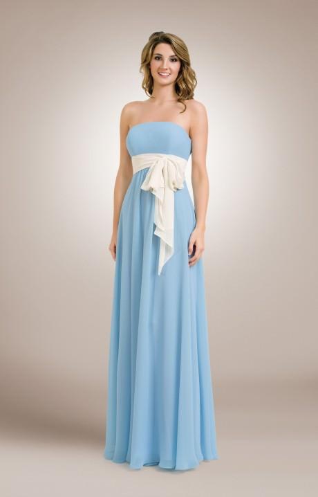 Kanali K 1668 2018 Bridesmaid Dress