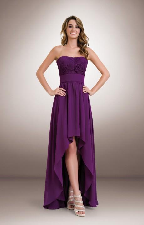 Kanali K 1684 2018 Bridesmaid Dress