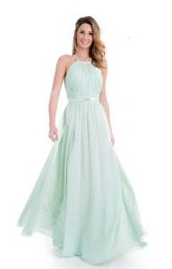 Kanali K 1687 2019 Bridesmaid Dress