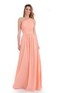 Kanali K 1690 2018 Bridesmaid Dress