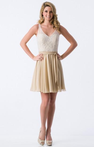 aaee58204d Kanali K Bridesmaid Dresses - 2019