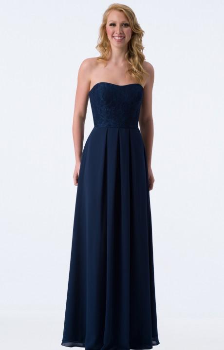 Kanali K 1694 - 2019 Bridesmaid Dress