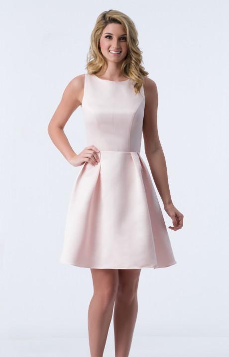 Kanali K 1704 2019 Bridesmaid Dress