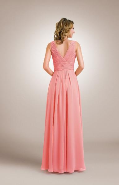 Kanali K 1644 - 2019 Bridesmaid Dress