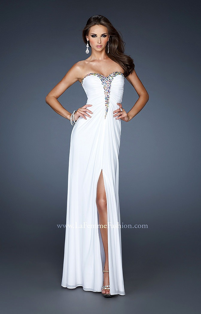Prom Dresses In Greenville Sc - Ocodea.com