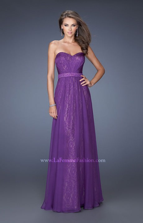 studio 21 prom dresses