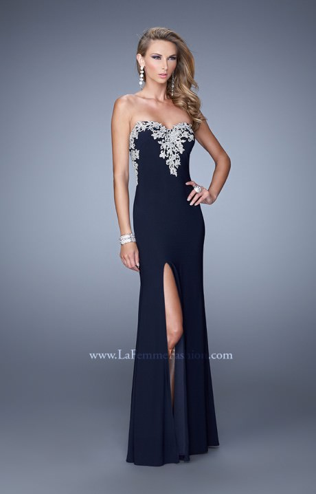 what are the best colors for a bedroom la femme 21292 formal dress gown 21292