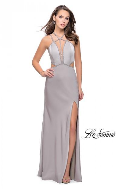 La Femme - Formal, Prom, Wedding La Femme 2018