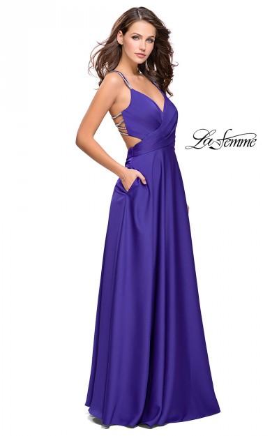 Purple Prom Dresses Formal Prom Wedding Purple Prom Dresses 2018