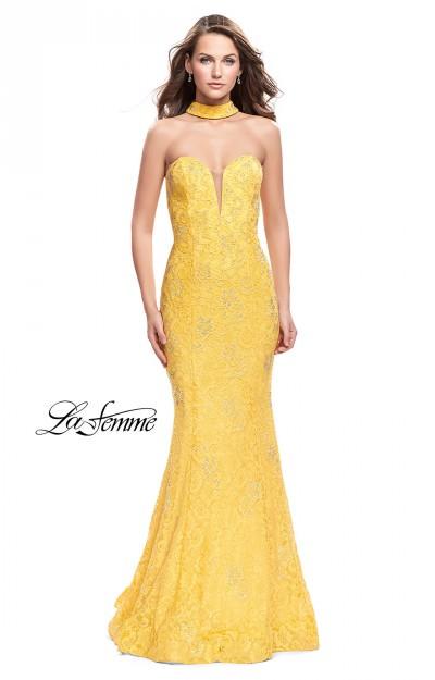 Yellow Prom Dresses Formal Prom Wedding Yellow Prom Dresses 2018