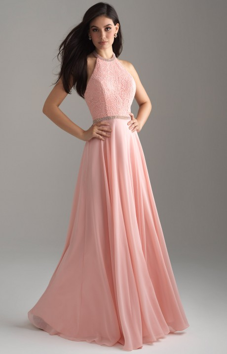 Madison James 18621 Formal Dress Gown - 18-621