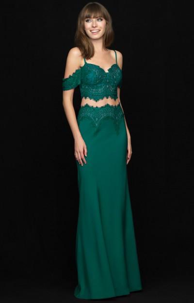 Green Prom Dresses Formal Prom Wedding Green Prom Dresses 2018