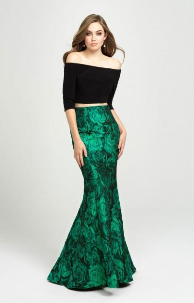 0a7dc24df25e green prom dresses formal prom wedding green prom dresses 2019 .