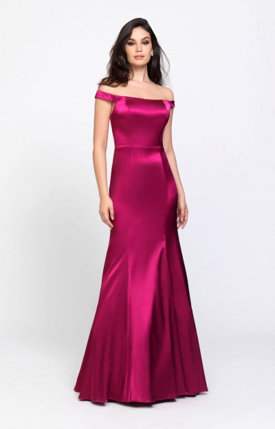 Madison James Formal Prom Wedding Madison James 2018