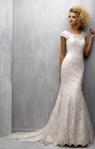 madison james bridal mj258 wedding dress