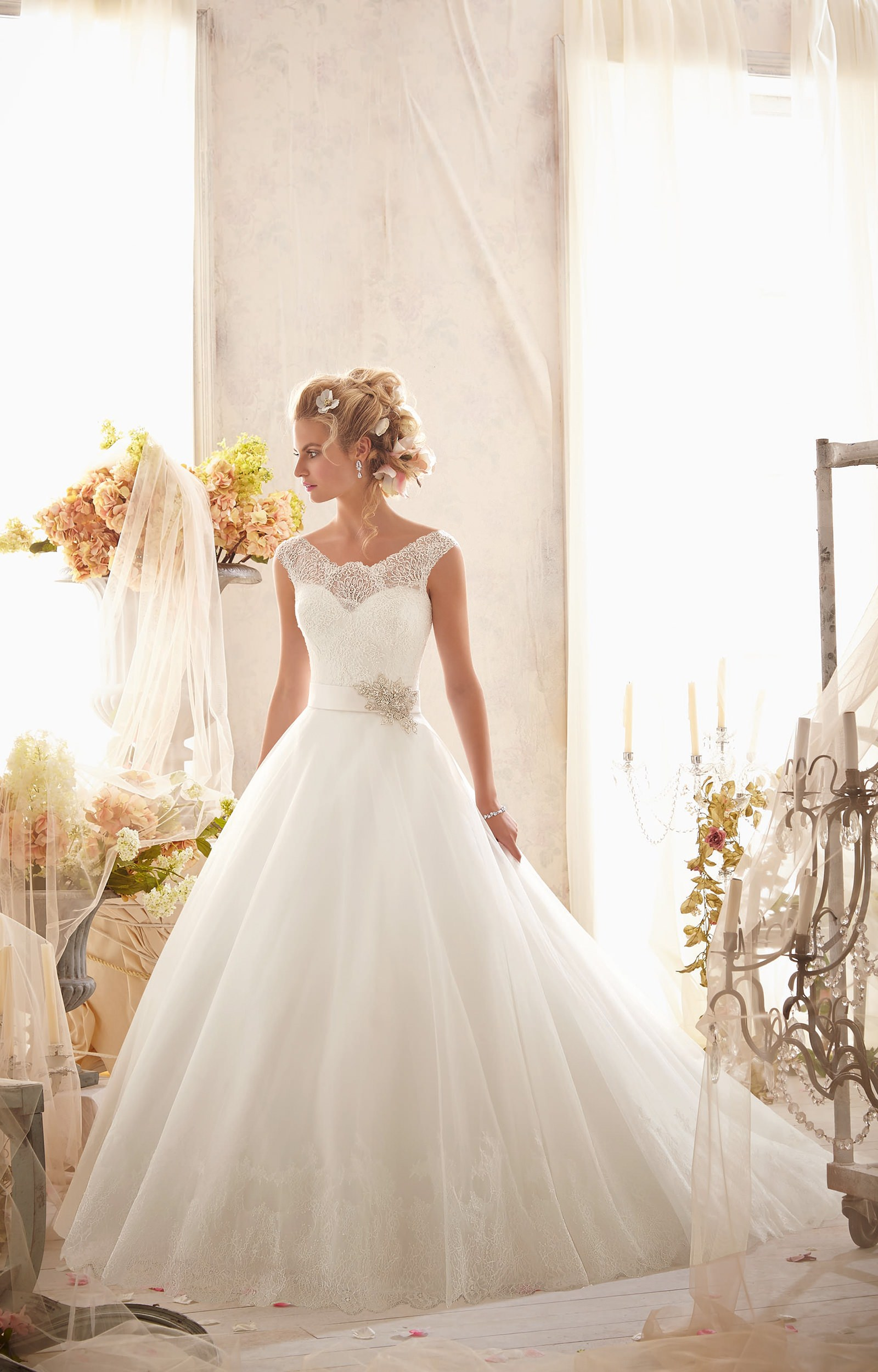 wedding dresses near anderson sc mini bridal