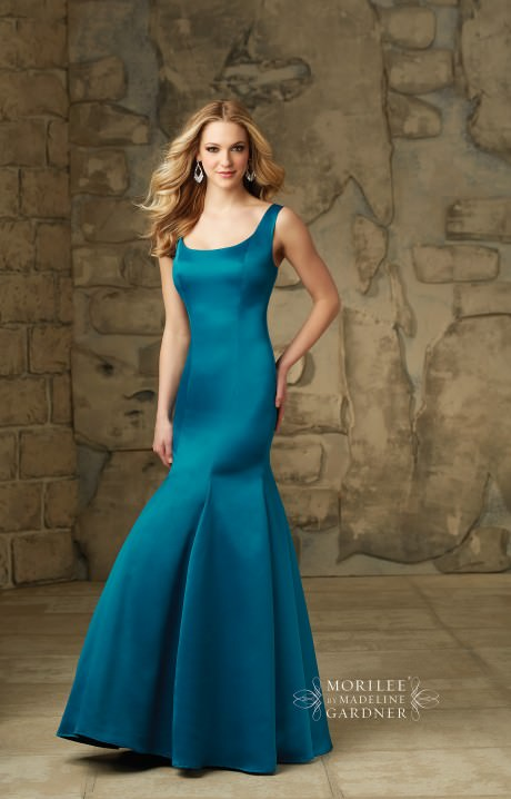 Bridesmaid Dresses Page 4 Formal Prom Wedding Bridesmaid Dresses 2017
