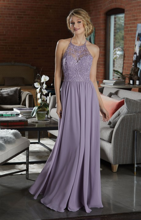 mori lee bridesmaid 21589 2018 bridesmaid dress