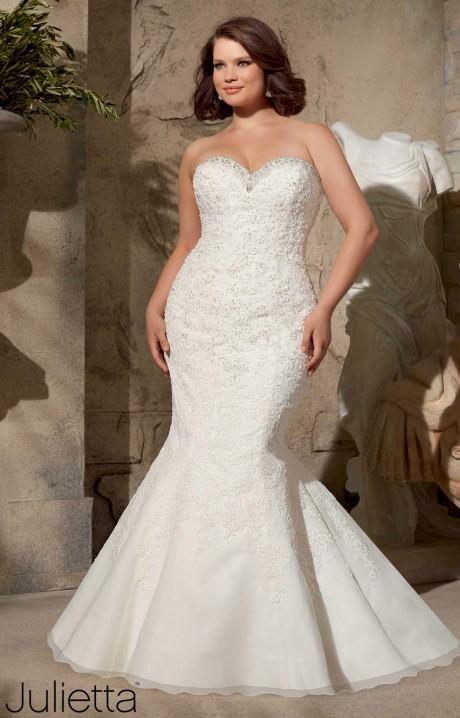 Bridal gowns seattle washington bridesmaid dresses for Wedding dresses seattle washington