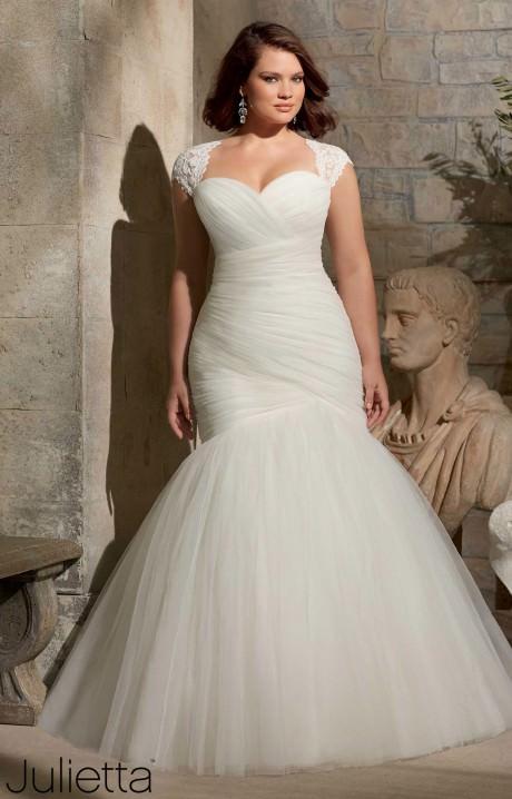 Mori Lee Bridal 3176 Wedding Dress Part Of The Mori Lee Julietta
