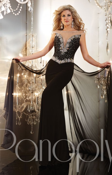 Panoply 14641 Formal Dress Gown