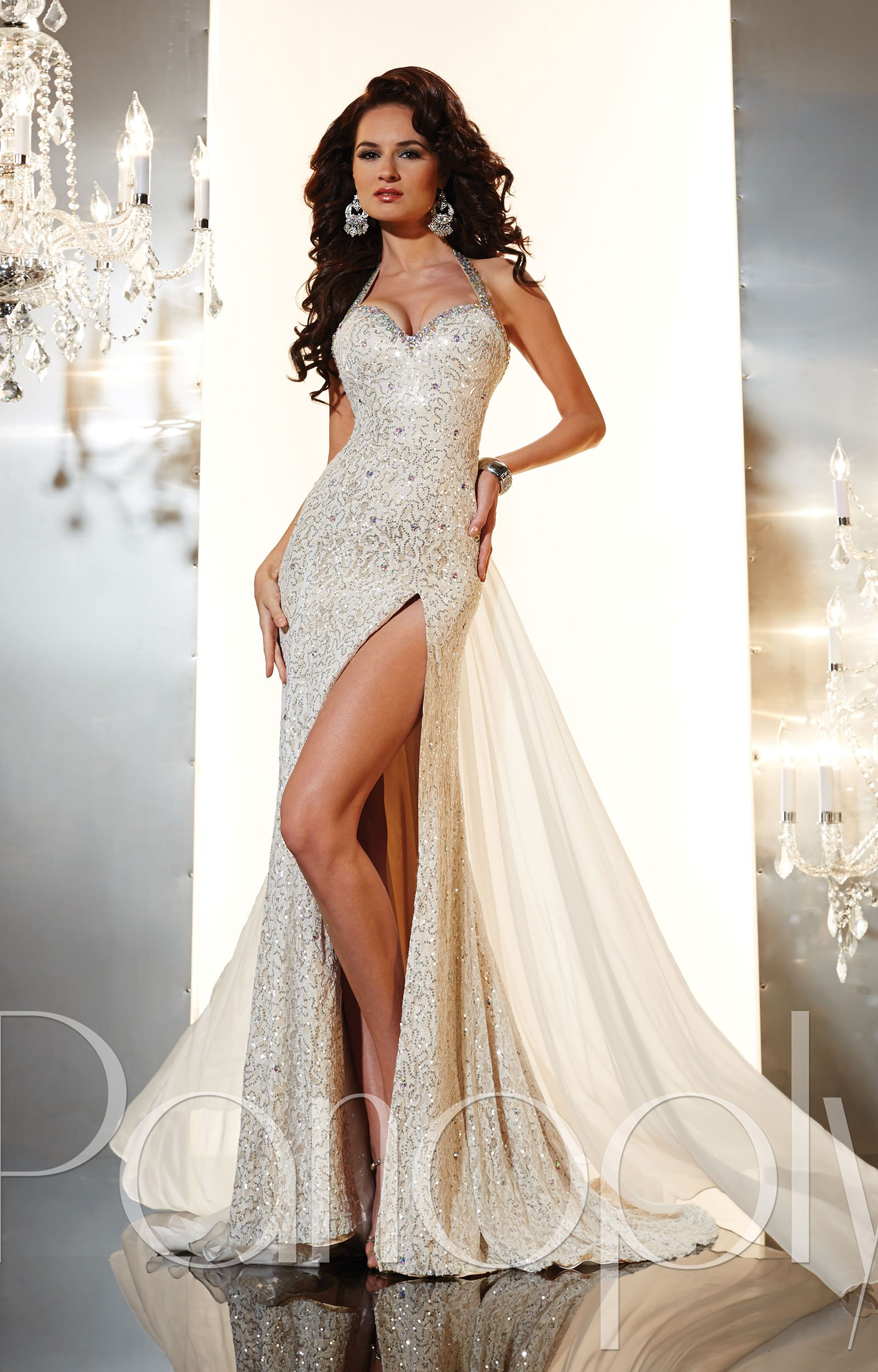 Roleplay ain 39 t no party like a penthouse party free join for Wedding dresses in columbia sc