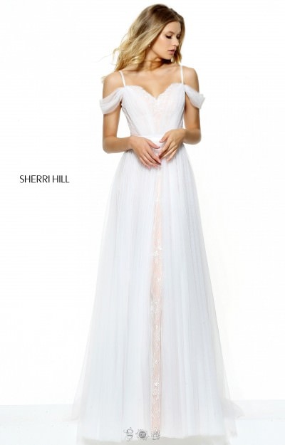d31afe4f34a White Prom Dresses - Page 14 - Formal