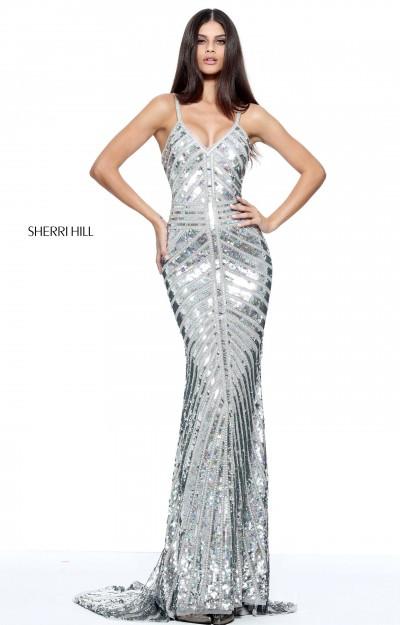 735538b4edb1 Sherri Hill - Page 24 - Formal, Prom, Wedding Sherri Hill 2019