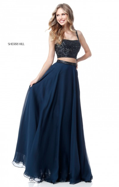 4cd3a4d4fde Sherri Hill - Page 14 - Formal