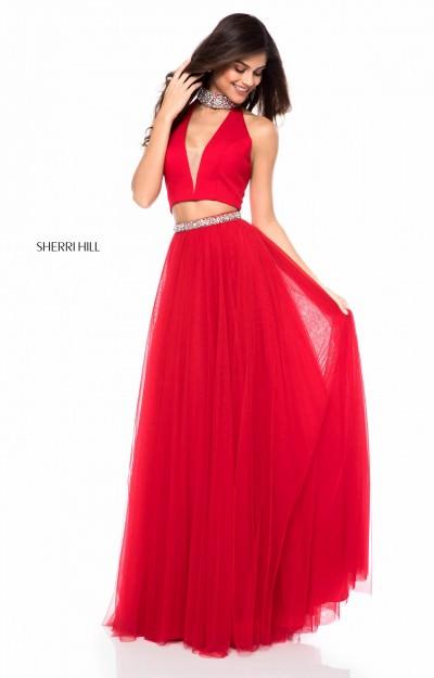 864d2b0b86 White Prom Dresses - Page 31 - Formal
