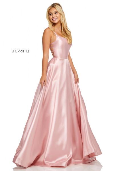 f7c48e015cb2 Prom Dresses - 2019 Prom Dresses - thecastlepromandbridal